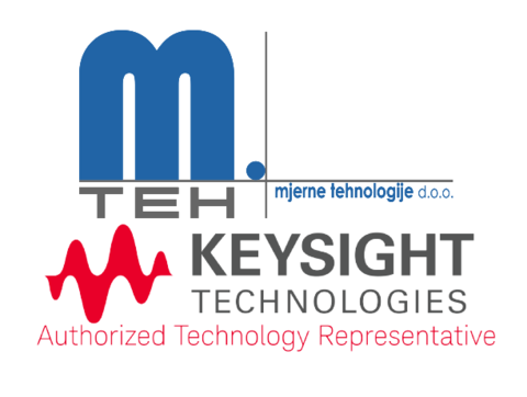 Measurement Technologies Ltd