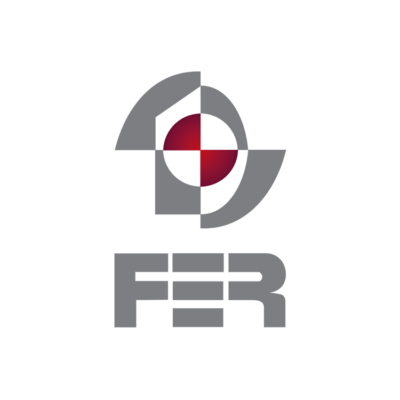 Faulty of Electrical Engineering and Computing